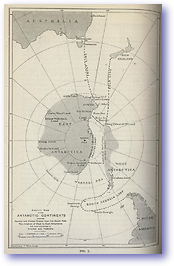 Antarctica - 1914 (Geographical Journal - Published: 1914) 600 DPI