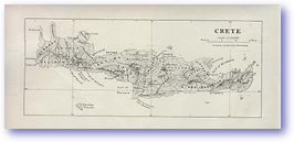 Crete - 1919 (Geographical Journal - Published: 1919)