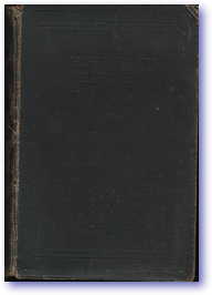 History of Europe (Cover) - Published: 1918
