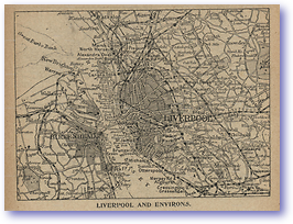 Liverpool - 1902 (British Almanac - Published: 1902) 600 DPI